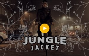 Jungle Jacket link